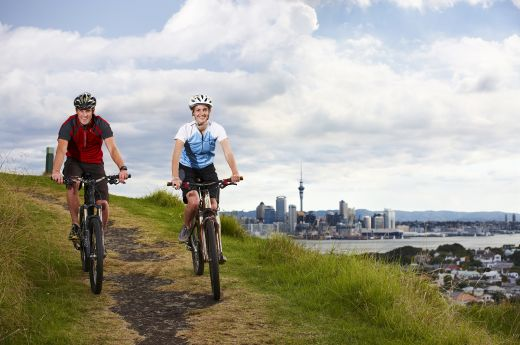 Things To Do In Auckland, New Zealand | CityLife Auckland