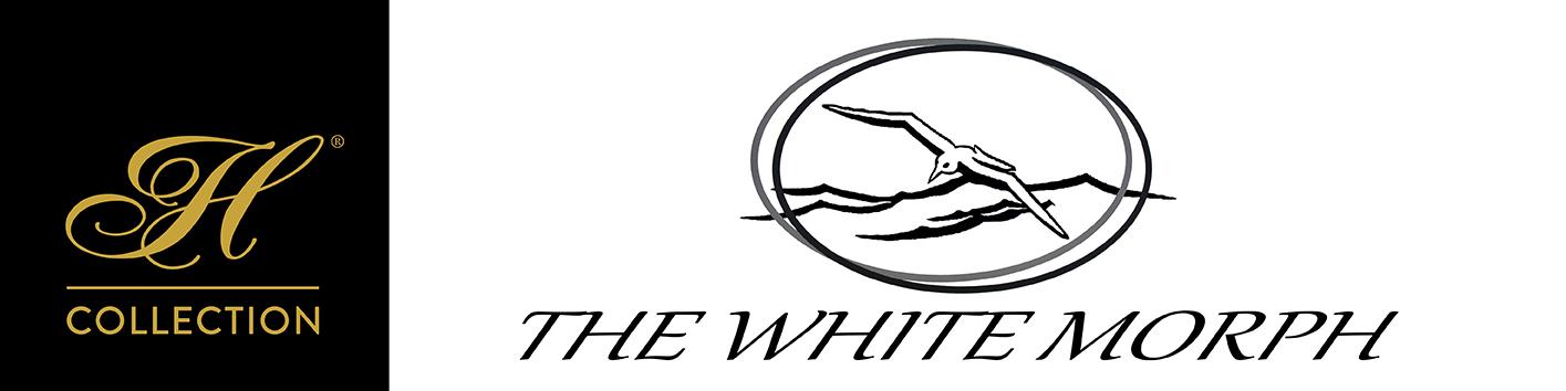 The White Morph